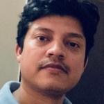 Ramesh Chandra