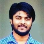 Ganesh Puthur
