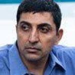 Devesh Roy