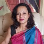 Nandini C Sen