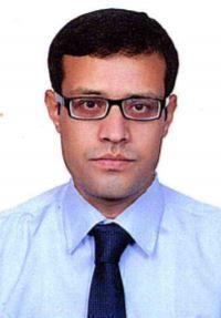 Rajeev Kunwar