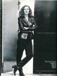 british marie claire feb1996 14