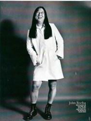 british marie claire feb1996 6
