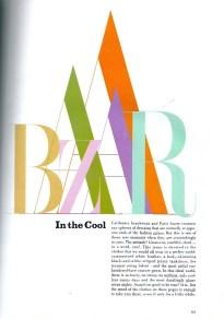harpers bazaar april 1996 3