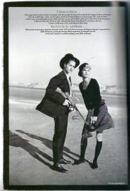 vogue may 1991 5