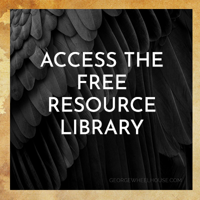 Access the free resource library
