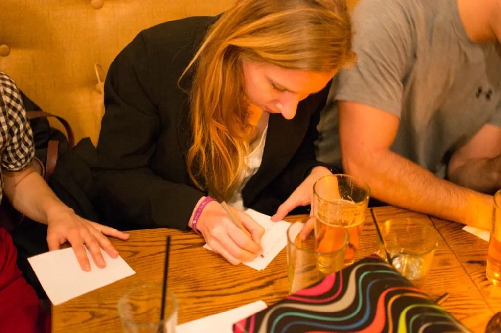 Erin throws another killer idea into the box.