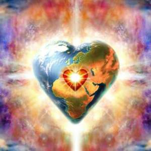 heart-of-the-world