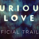 Furious Love – God's Love Prevailing in Darkness