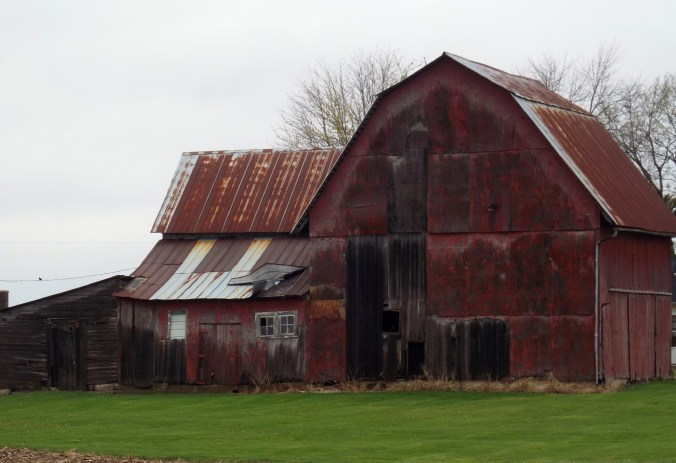 red_barn_and_hut