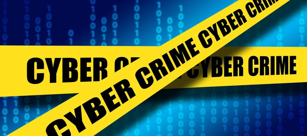 5 Small Business Cyber Security Tips