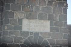 Action plaque