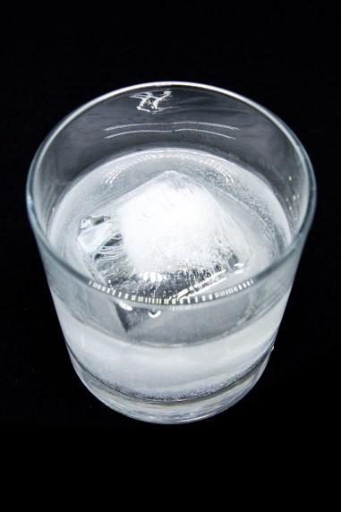 Allen Cocktail