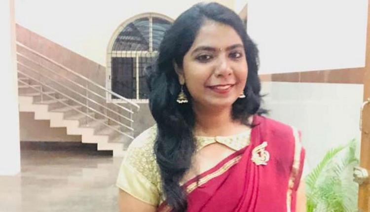 கூடா நட்பு கேடாய் விளைந்தது : பறிபோனது பெண் டிஎஸ்பி உயிர்