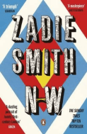 Zadie Smith NW summer reading