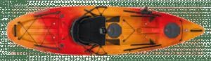 WS_13_14_Tarpon_100_Angler_Mango_Top