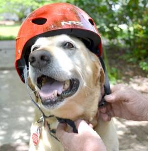 kayak-helmets-hedy-2