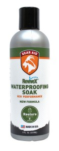 large_36240_ga_rvx_waterproofingsoak_8oz_eml