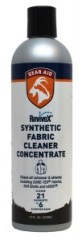 large_36296_ga_rvx_syntheticfabriccleanerconcentrate_12oz