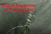 stitching_neoprene