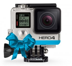 CLP_Top_Cameras_HERO4_BlackHoliday