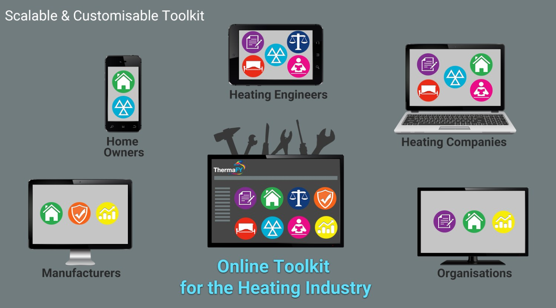 online-toolkit