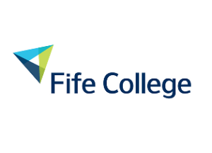 Fife College and ThermaFY