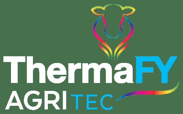 ThermaFY Agri Tec Logo