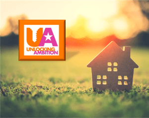 Unlocking Ambition