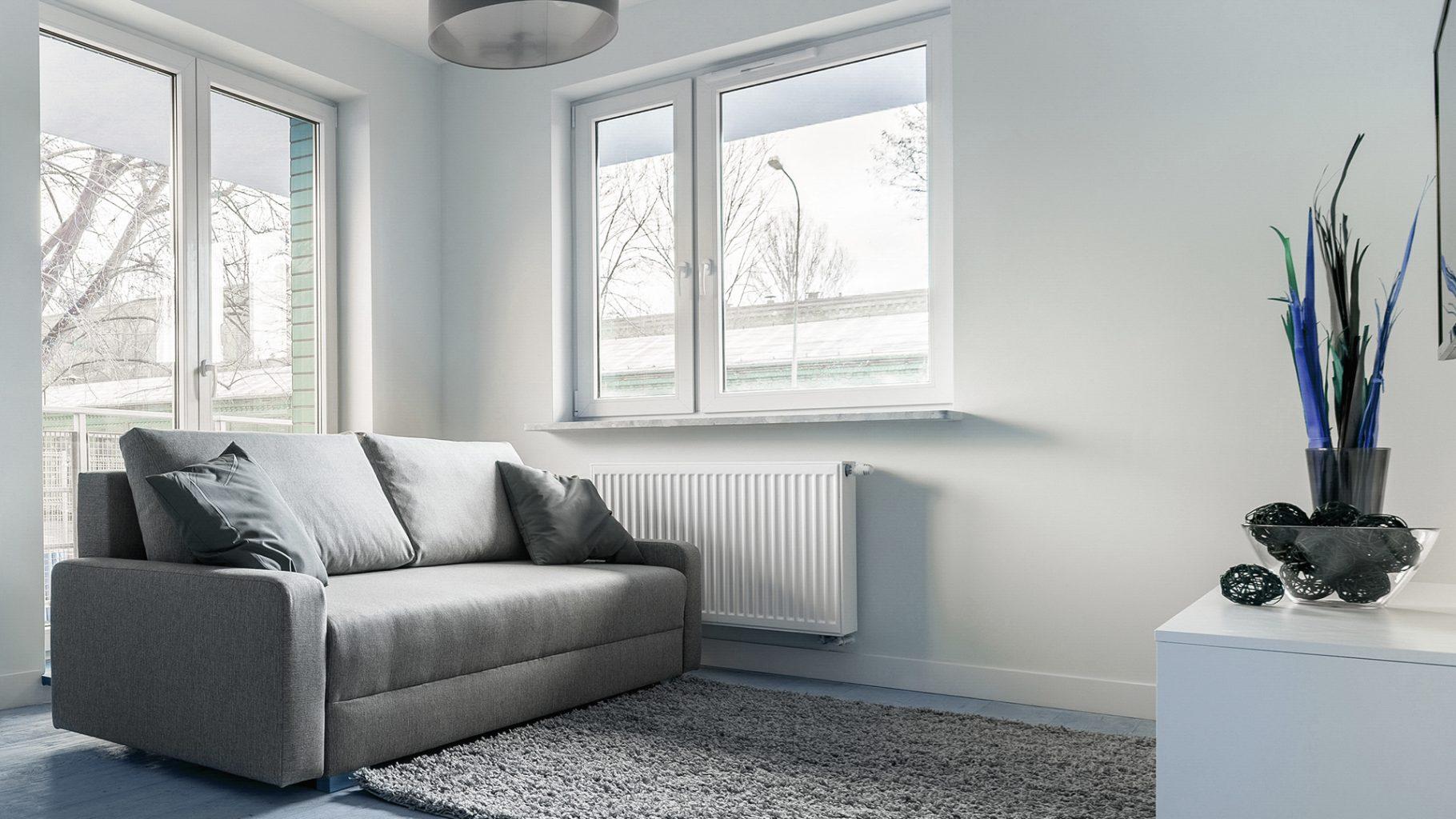 ThermaFY Training - Heating Efficiency Surveys