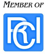 RCI Roofing Consultants International logo