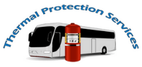 Thermal Protection Services