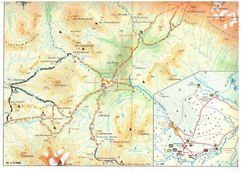 nalichevo-map1