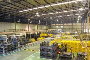 warehouse interior 1