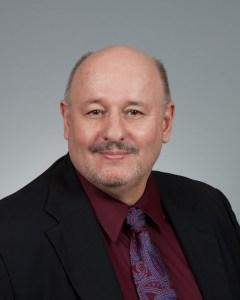 Bill Merrow   Chief Marketing Officer - ThermaRay