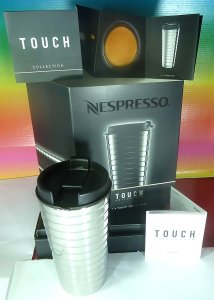 Nespresso Thermobecher