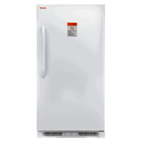 Thermo Value Lab Lab Refrigerator 20LREETSA