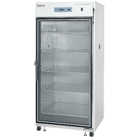 Thermo Scientific Forma 3960 Series Environmental Chambers