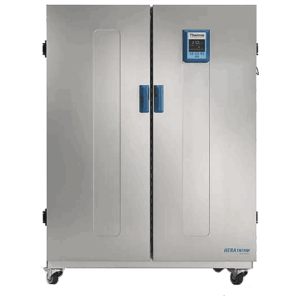 Thermo Scientific Heratherm General Protocol Microbiological Incubator IGS750