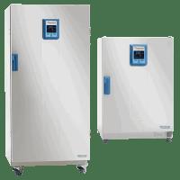 Thermo Scientific Heratherm Refrigerated Incubators