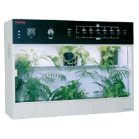 Thermo Scientific 846-3 Incubator 13.9-cu ft | 396L