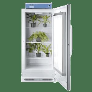 Thermo Precision Incubator PR505750L PR505755L Plant Growth