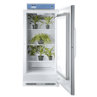 Thermo Scientific Precision Plant Growth Incubators