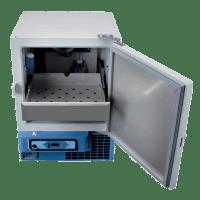 Thermo Scientific REB404A Revco Refrigerator 4.9-cu ft   139L