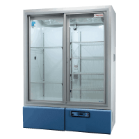 Thermo Scientific REC4504A Revco Refrigerator 45.8-cu ft | 1297L