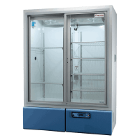 Thermo Revco Lab Refrigerator REL4504A