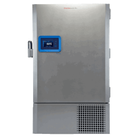 Thermo TSX Ultra-Low Freezer TSX70086A