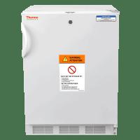 Thermo Scientific 04LFAETSA Freezer 3.5-cu ft | 99L