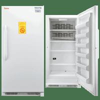 Thermo Scientific Explosion-Proof Refrigerators