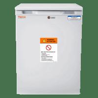 Thermo Scientific 05LFEETSA Freezer 5-cu ft | 141.6L